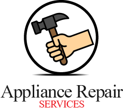 appliance repair elmont, ny