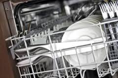 Dishwasher Repair Elmont