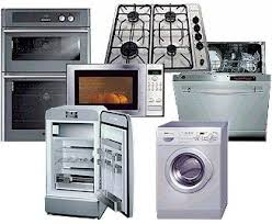 Home Appliances Repair Elmont