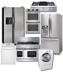 Appliance Repair Company Elmont